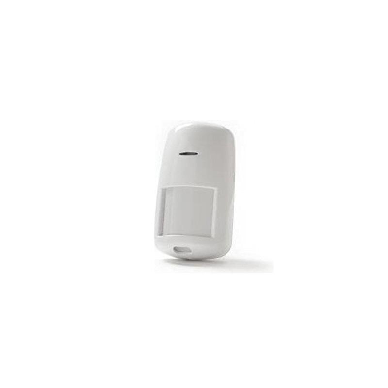 Detetor Wireless